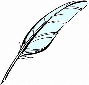 feather quill pen tattoo | ... >> quillin coat of arms ...