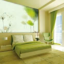 dekoration wohnzimmer modern lila 150 coole tapeten farben ideen teil 1 archzine net