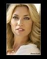 Donna W. Scott movies list and roles (CSI - Season 16, Any ...