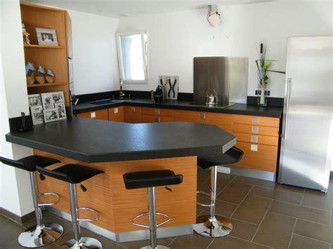 plan de cuisine plan de travail sur mesure cuisine 2 soufflant de salle