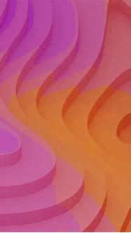2932x2932 3D Swirl Art Ipad Pro Retina Display Wallpaper ...