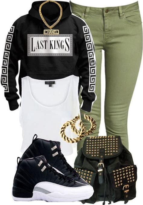 15 best Women Jordan Shoes Outfit images on Pinterest | Teen fashion My wife and Nail polish