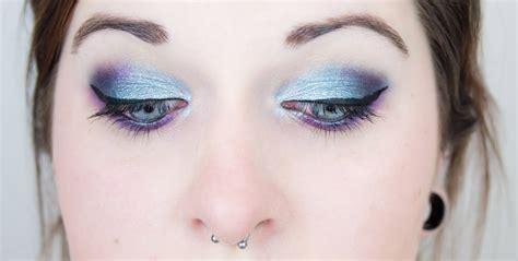 Nacres et paillettes maquillage makeup atelier paris