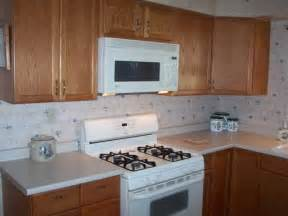 kitchen makeover ideas for small kitchen small kitchen remodel ideas pictures to pin on