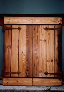 Kitchen Cabinet Doors Miami Minimize Costs By Doing