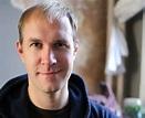 Meet the 2012 Sundance Filmmakers #7: Craig Zobel ...
