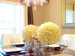 party centerpieces entertaining ideas party themes for every occasion hgtv