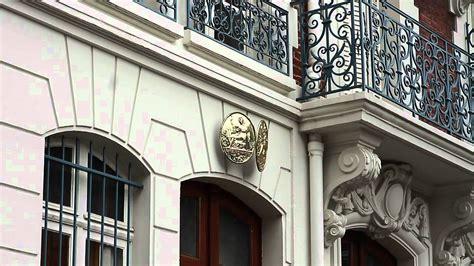 chambre des notaires strasbourg chambre des notaires de les symboles du notariat