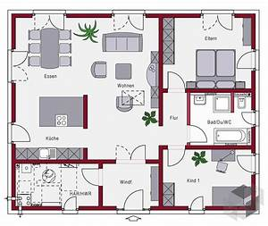 Ein Steinhaus Grundrisse : concept 1 0 b inactive von ein steinhaus komplette ~ Lizthompson.info Haus und Dekorationen