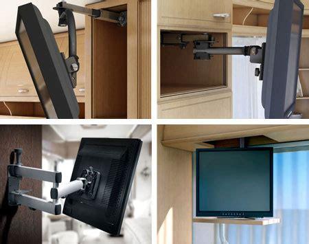 tv halterung wohnmobil info center worauf ist bei einer fernseh halterung f 252 rs