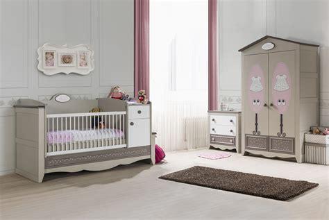Charmant Kinderzimmer Blau Beige Babyzimmer Beige Wei Oliverbuckram