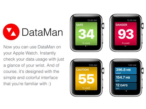 iphone usage tracker data usage tracking app dataman comes to apple