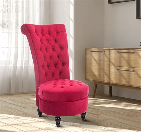 royal accent chair 100 02 28 images gfa belvedere