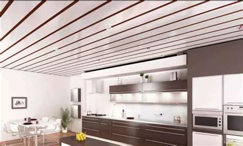 jual plafon  dinding panel pvc sheet upton aneka
