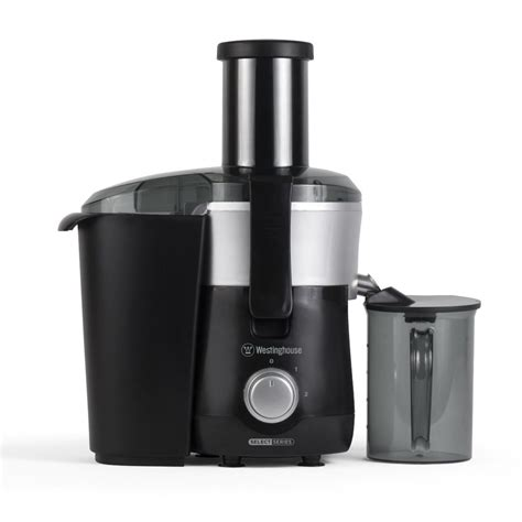 Amazon Save On Westinghouse Kitchen Appliances Today Only