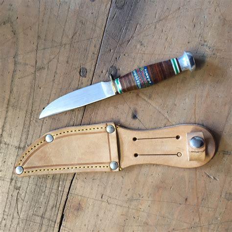 couteau de cuisine sabatier couteaux de poche petits grands couteaux pliants
