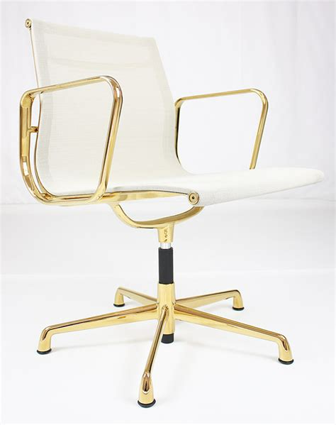 white and gold desk chair office chair gold frame view office chair gold color