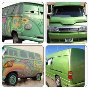 Toyota Gap : hippy van toyota hiace campervan hippie vans ~ Gottalentnigeria.com Avis de Voitures