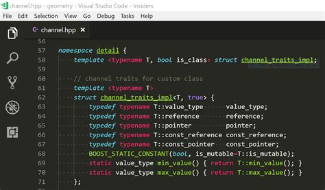 monokai color scheme looking for monokai color scheme for clion ides support