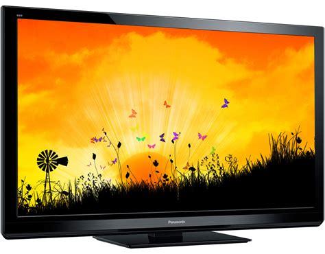 Panasonic Tcp50s30 50 Inch Plasma Tv Panasonic Tc-p50s30
