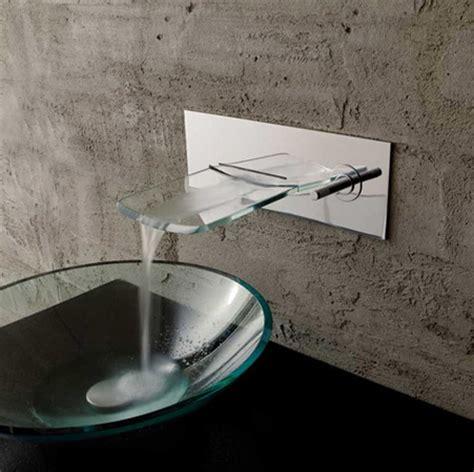 designer bathroom sinks modern bathroom sinks decozilla