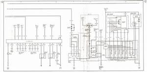 Wiring Diagram 2001 Mercede S430