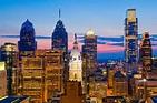 INFOGRAPHIC: Philadelphia named best city for live music ...