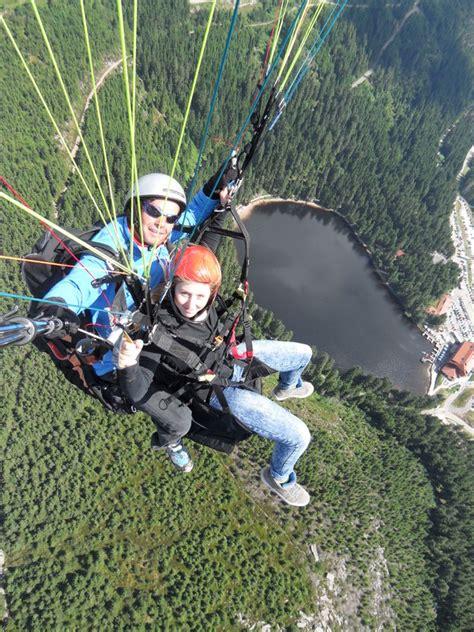 sky sports paragliding gleitschirm gleitschirmfliegen