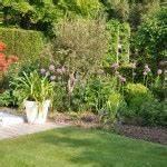 Entretien Des Agapanthes : cr ation am nagement et entretien de jardins jardilfore sprl ~ Melissatoandfro.com Idées de Décoration