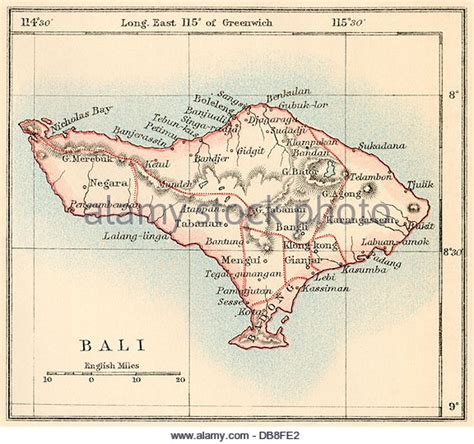 india map stock  india map stock images alamy