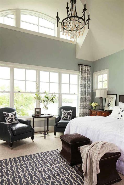 absolutely stunning master bedroom color scheme ideas