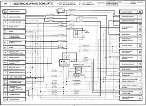 Easy Fast Ecu Gaz Electrical Diagrams