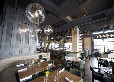 floor and decor kansas city valentine s day in kansas city these new restaurants are perfect for date night