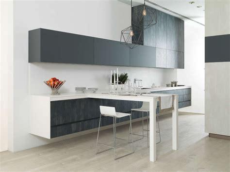 cuisine meuble gris cuisine meubles gris gallery of cuisine gris plan de