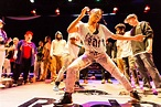 Columbia College Chicago Offers New Hip-Hop Studies Minor ...