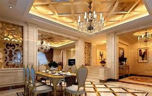Luxury Dining Room Designs Facemasre com