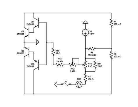 480 Power In Diagram by File Power Supply Tester Diagram 2 26 13 Pdf Wikimedia