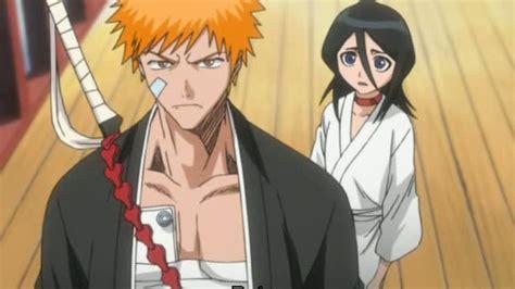 anime bleach sub is there love bleach edition myanimelist net