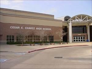 Cesar Chavez High School Alumni, Yearbooks, Reunions ...
