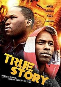 True Story for Rent, & Other New Releases on DVD at Redbox