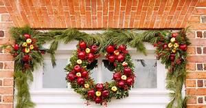 Weihnachtskranz Für Tür : kranz binden mein sch ner garten ~ Sanjose-hotels-ca.com Haus und Dekorationen