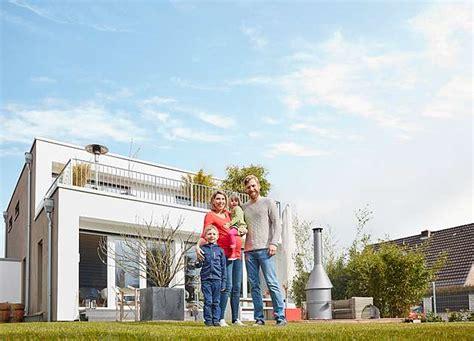 hypothek auf bestehende immobilie so wird ihre immobilie im alter nicht zur hypothek bestag