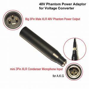 Mini 3 Pin Xlr Wiring Diagram : condenser mic xlr adaptor ta3f mini 3pin condenser ~ A.2002-acura-tl-radio.info Haus und Dekorationen