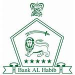 Habib Bank Al Svg Limited Commons Payment