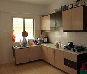 small kitchen cabinets ideas pictures kitchen and decor With cabinets for a small kitchen