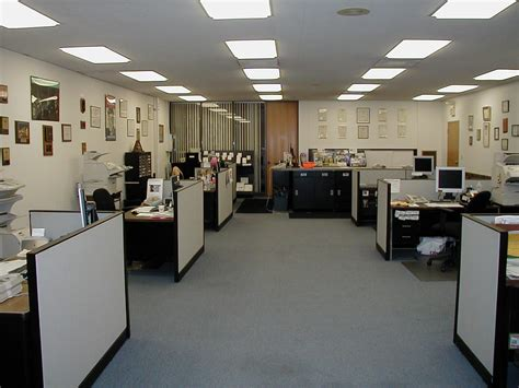 Office Cleaning Services  Professional Office Cleaners