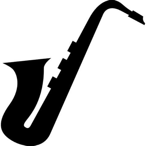 Saxophone Clipart Saxophone Cliparts