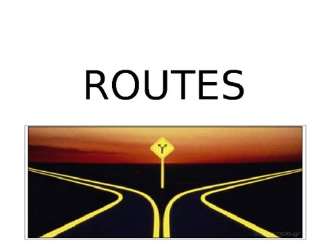 directions giving   worksheets