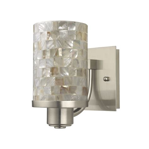 wall lights outstanding wall sconces with on switch