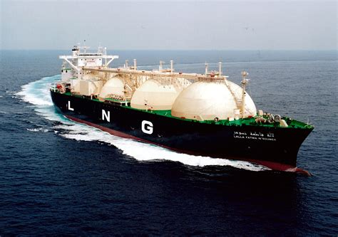 About Lng Transport  Safe Shipping Bc. When Does Alcohol Withdrawal Begin. Best Online Lpn Programs Three Rivers Running. Secondary Education Degree Requirements. How To Build Better Credit J Invest Dermatol. Milk Powder Gulab Jamun Illinois Workers Comp. How To Incorporate A Company. Human Resource Software Packages. Local Vanity Number Search Dock Wheel Chocks